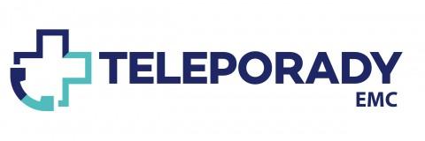 TELEPORADY_emc