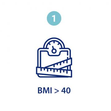 LUBIN_BMI _40