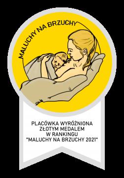 MALUCHYNABRZUCHY_ZŁOTY_2021