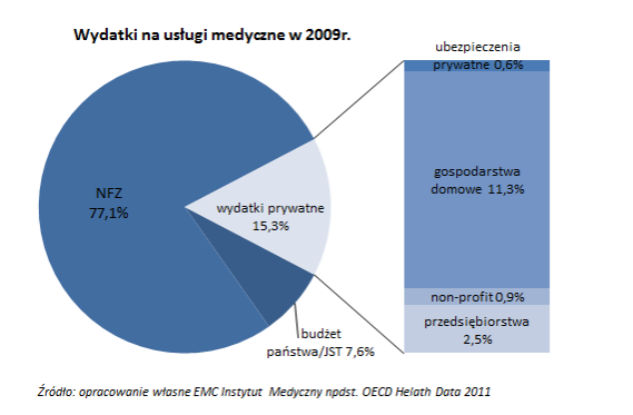 struktura-wyd-2009-uslugi-medyczne.569.373.s