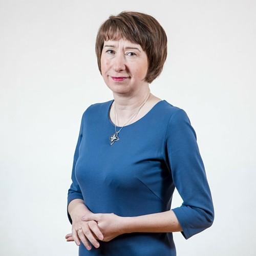 Katarzyna Hołówka Świebodzice