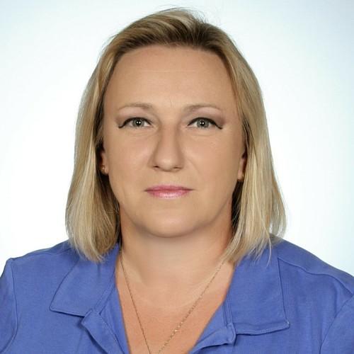 Renata Jaremko Ozimek