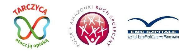 Zaproszenie_EMC_Wroclaw - PATRONI