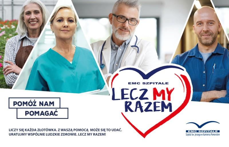EMS_Leczmy Razem_1200x768_KamienPomorski