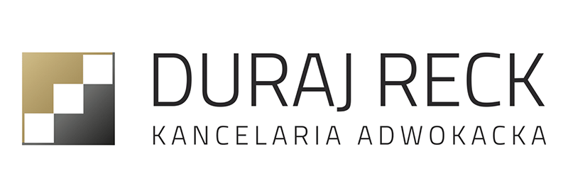 durajreck_800x276