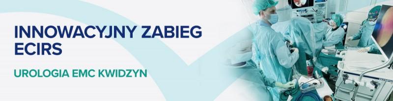 www_Urologia_Kwidzyn kopia