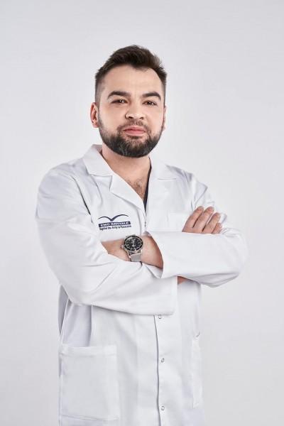 Wojciech_Włodarski_dyrektor_medyczny